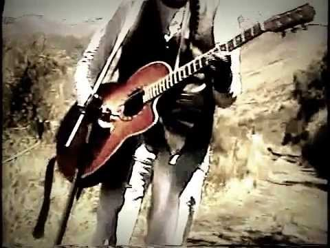 UJSHA ROCK,- Muskuchingika ( ELI ROCK. M: T: )