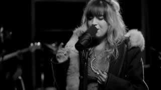 Leah McFall - RIP (Rita Ora - Cover)