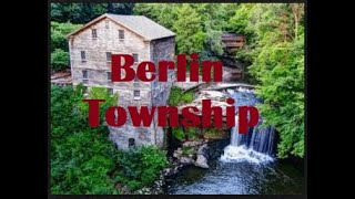 Berlin Township Ohio tour  Mahoning County    (739,231 out of 1,000,000 views)