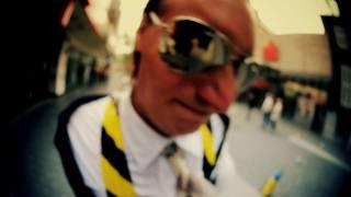 vuclip Pimpulsiv feat. DNP - Plastikmenschen (16bars.de Videopremiere)