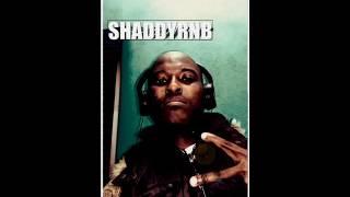 SHADDYRNB MIXING IT UP Fadda Fox - Ducking (Official Music Video)