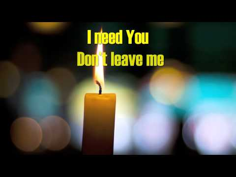 One More Time by The Katinas with Lyrics in HD