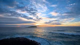 Breathe- angels and airwaves lyrics