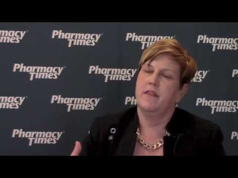 Pharmacists, Medical Homes, and Accountable Care Organizations