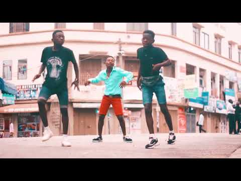 St - Ab3 dance cover by Allo Dancers
