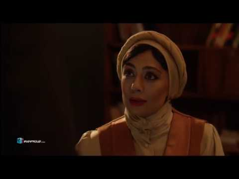 Ashoob 1x2