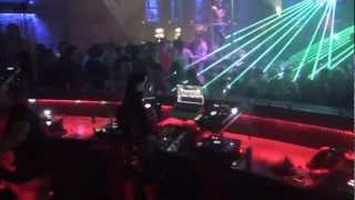 Welcome to the Club mit DJ Klubbingman - Prater Bochum - 17.11.2012 - 50 min Video live
