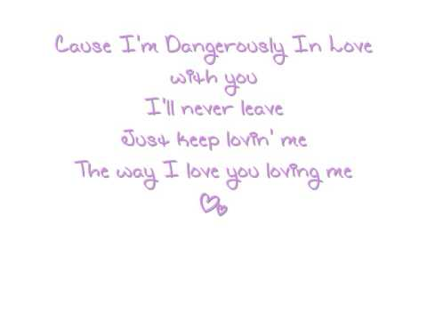 Beyoncé - Dangerously in Love 2 [Lyrics]