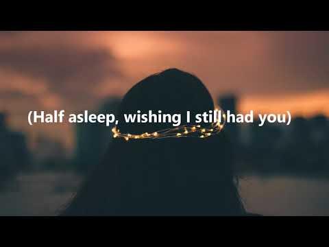 Chelsea Cutler - Your Shirt (LYRICS)