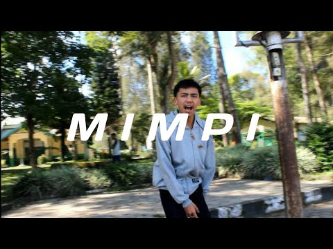 (MIMPI) ADOLL 4 ZIKRI | hiphop aceh (official video)