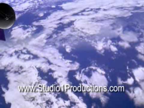 conservatoire de musique - Jean-Luc Pouchet Webdynamic World General Commander ... MPS 2.4. emma ...