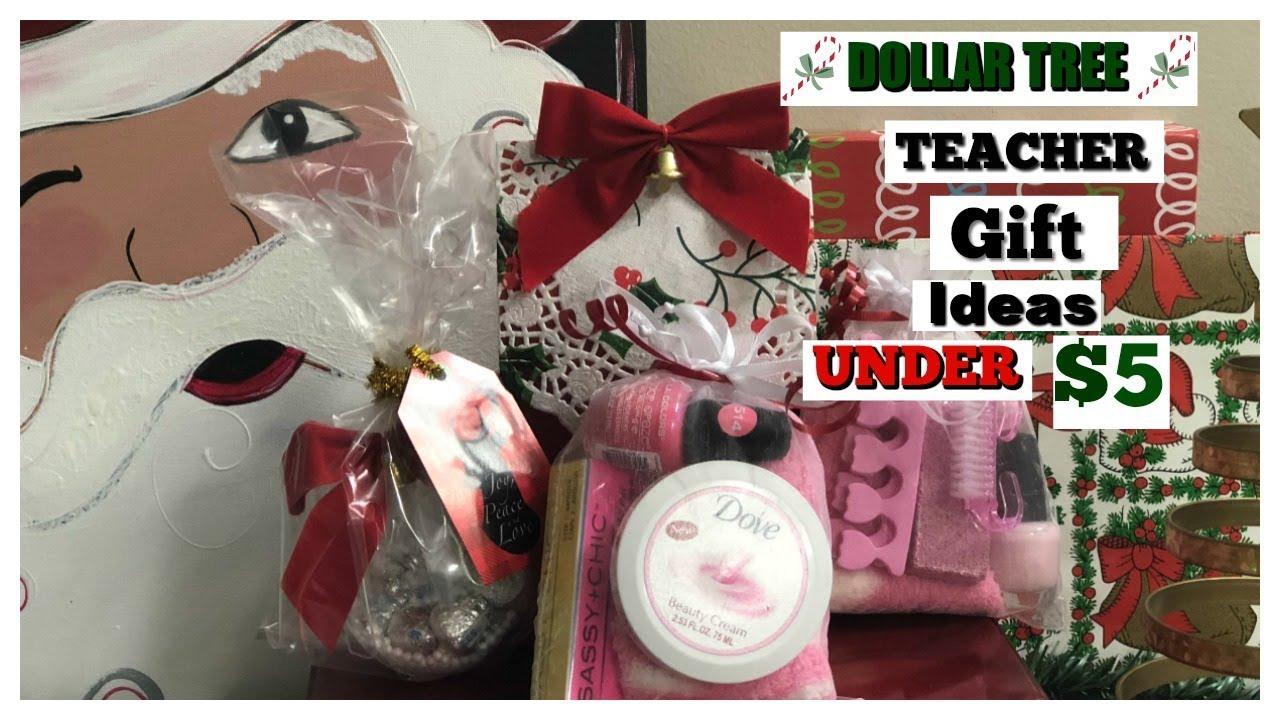 Christmas Gifts For Teachers 2018.Teacher Christmas Gift Ideas 2018 Mobellalife Tv