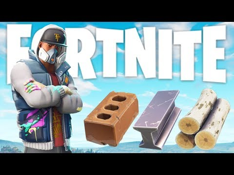 fortnite-is-going-to-nerf-building