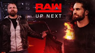 NoDQ Live: 11/19/18 WWE RAW full review, highlights, reactions