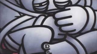 Gorki - Wie zal er voor de kinderen zorgen