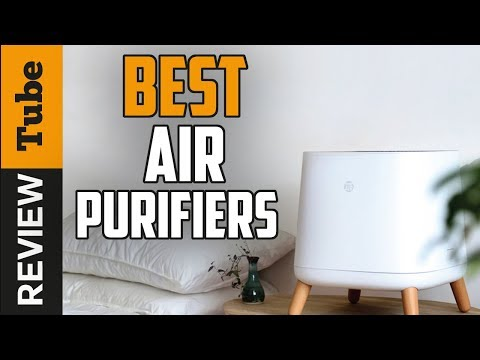 ✅air-purifier:-best-air-purifier-2019-(buying-guide)