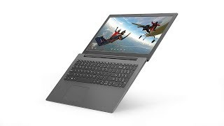 Lenovo Ideapad 130 (81H7001WIN) Laptop Detail Specification