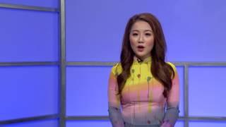 HOU News Tin Viet Nam Aug 06 2017