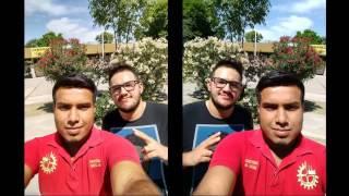 MOTO Z PLAY VS MOTO G4 (CAMERA COMPARISON)