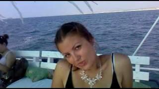 17/07/2010 - 3 месяца со дня нашей свадьбы :)