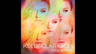 Download Kelly Clarkson Piece By Piece Full Album MP3 2016 American Idol Final Season