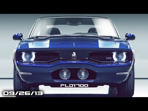 Equus Bass770, Alfa Romeo 4C Price, Lambo Cabrera, Bentley 4 Door Coupe, Mercedes Chickens