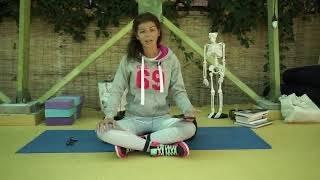 Alpha Yoga Review in French | 200-hour yoga teacher training | Alpha Yoga student testimonials