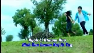 Maiv Ntxawm Tsab Dab Tsi Mob Tshaj instrumental