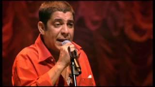 Faixa Amarela - Zeca Pagodinho Ao Vivo - DVD MTV - 2010 - HDTV