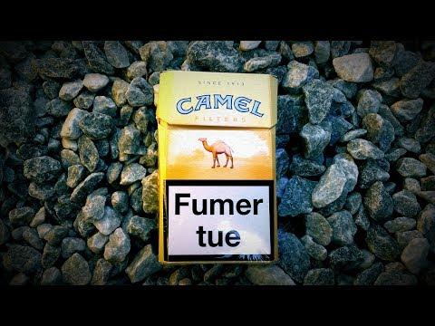 Celebrity brands of cigarettes us