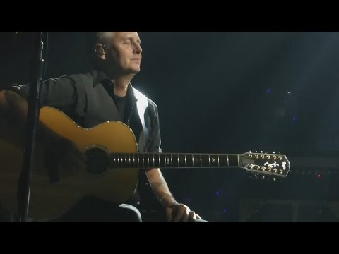 Pearl Jam - 10/22/2014 - [Full Show] - Multicam - Colorado - HD