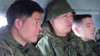 СМОТРЕТЬ ВСЕМ!! Китайские военные уже на территории России!! Только факты