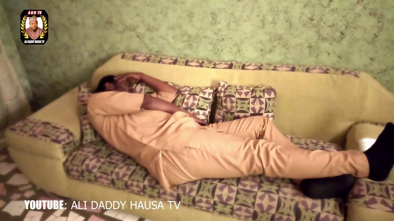 Download ALI RABIU ALI DADI NEW FILM (ADDU A MAKAMIN MUMINI ) Episode 1