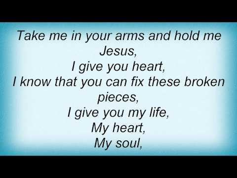 Kirk Franklin  My Desire Lyrics