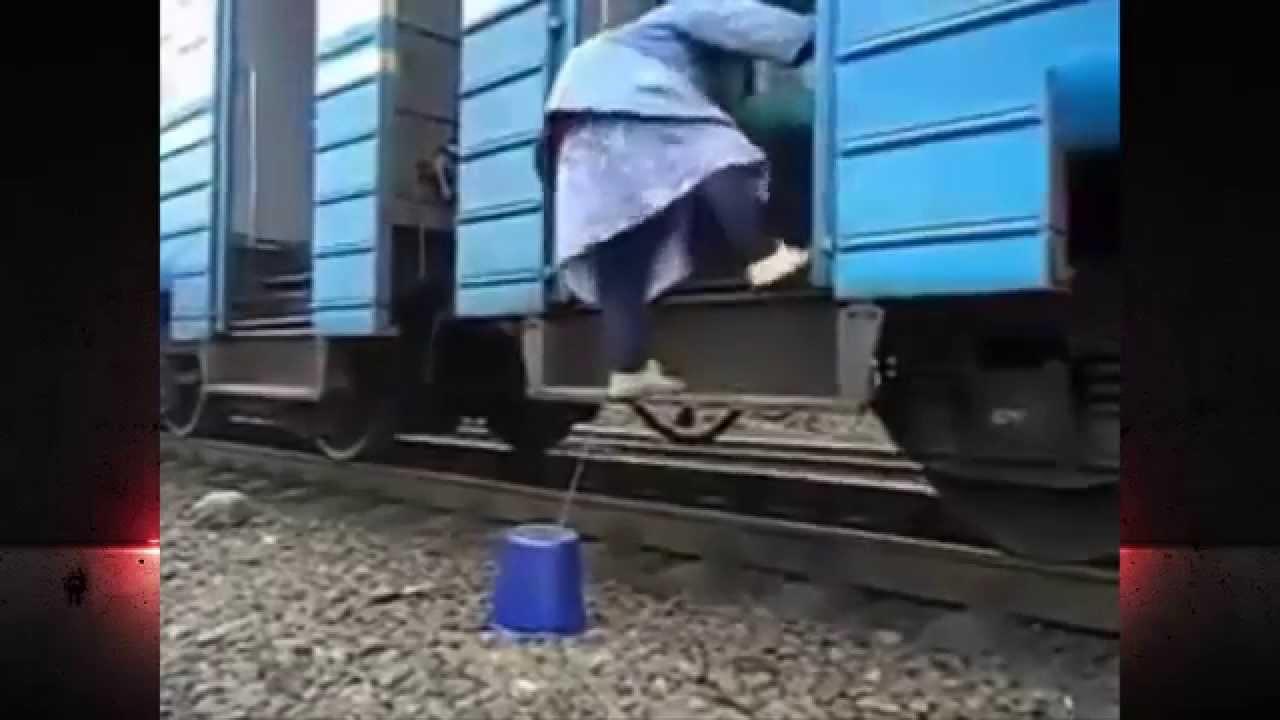 Бабка сикнула при ебле видео фото 382-772