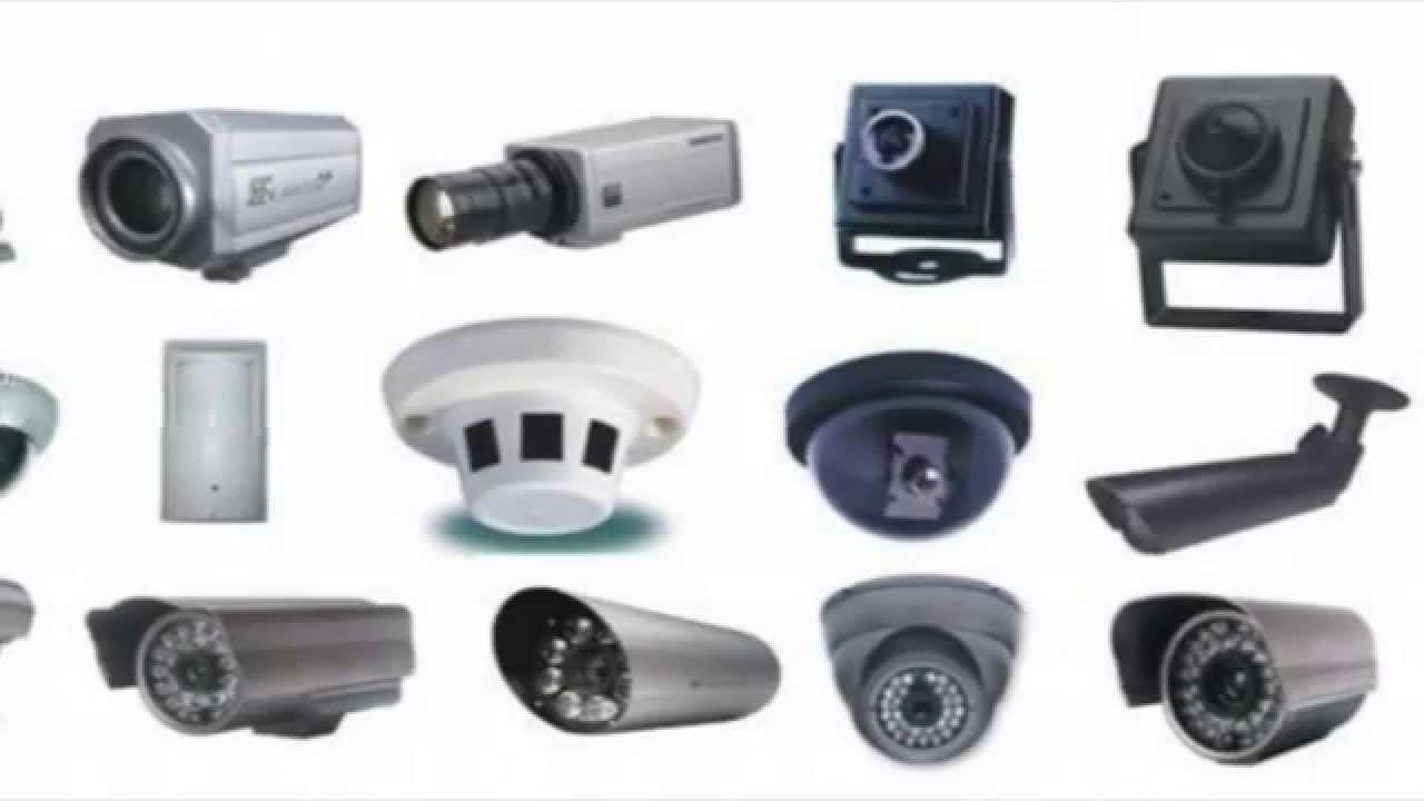 C maras de vigilancia en palencia c maras de seguridad - Camara de seguridad ...