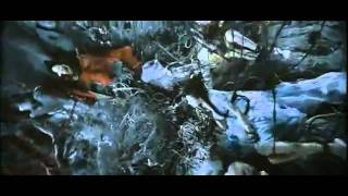 Video Film Terbaru A Chinese Ghost Story 2011 - -A Chinese Fairy Tale.mp4 download MP3, 3GP, MP4, WEBM, AVI, FLV April 2018