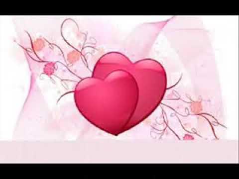 Sevgiye aid video