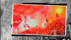 Anti Mainz 05 Lied !! Für Immer Kaiserslautern !!
