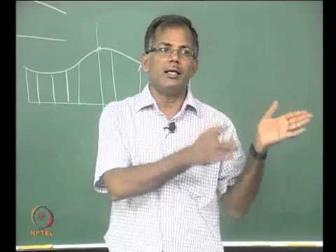Mod-04 Lec-08 Tubular Joint Design for Static and Cyclic Loads - 8