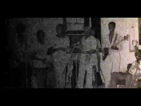 "Orchestre Super Borgou de Parakou - ""Da Doga Bouyo Inin Be (Sample)"