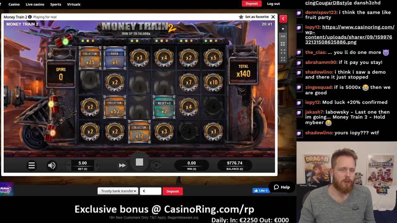 Как Выиграть в казино   Игровые автоматы Обезьяна крейзи манки, как играть