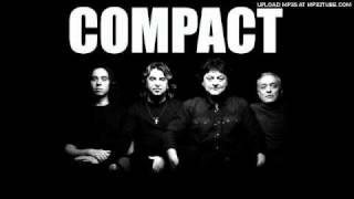 Compact - Se preface