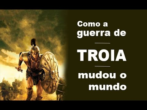 1190-a.c.-como-a-guerra-de-troia-mudou-o-mundo?-bronze-33