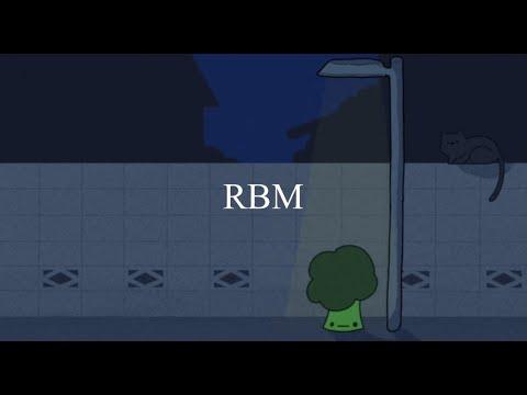 Download RBM/Shunsuke