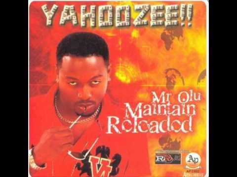 olu maintain mosquito free mp3