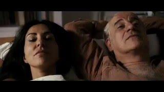 La Grande Bellezza-Damien Jurado-Everything trying