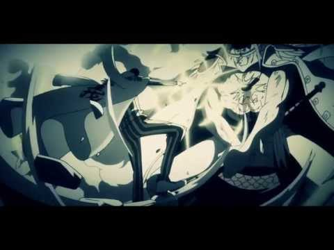 One Piece - A New Era Begins | AMV
