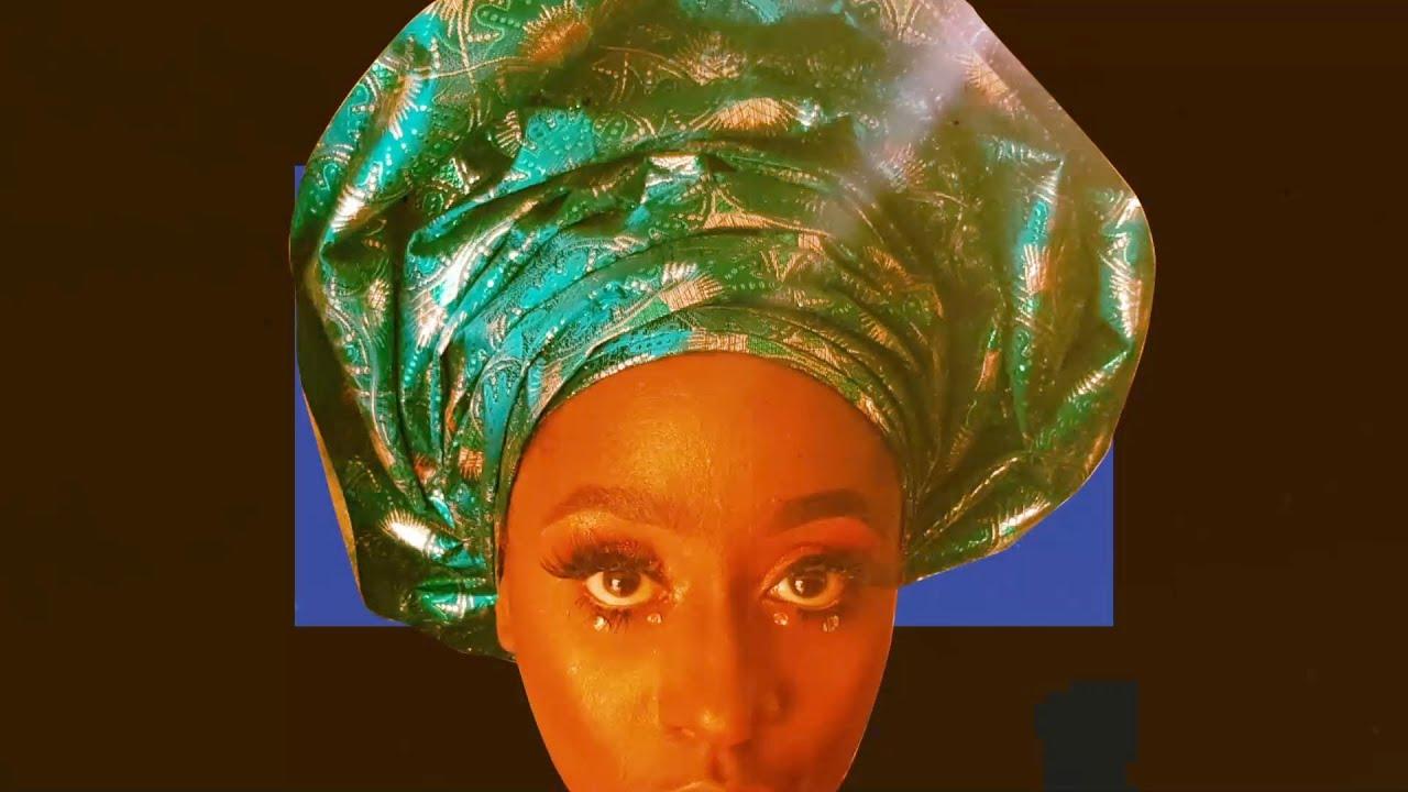 Download Nwando Ebizie – I Seduce (Official Video) – Accidental Records