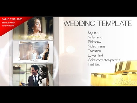 Wedding Mega Pack | After Effects template:freedownloadl.com  video editing, tool, window, job, camera, video, creativ, adob, plugin, map, technolog, free, color, download, visual, softwar